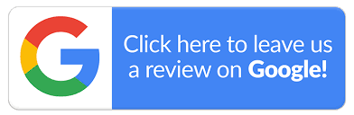 Heating Trowbridge Wiltshire 13 - Google Reviews